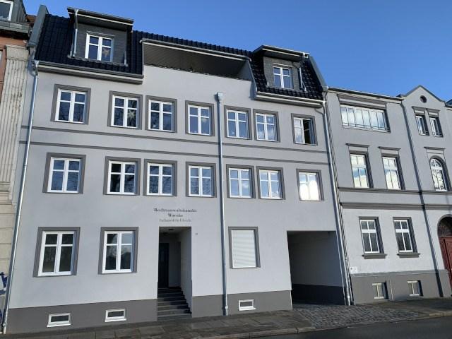 Greifswald-640-480
